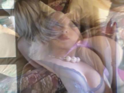 Травести Порно Diana angel paris 2015 секс видео