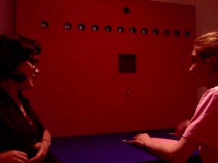Гермафродиты Порно trailerTODA RU в Ла-бока (в суда общей юрисдикции ООН ) секс видео
