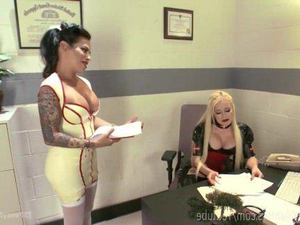 Шмели Порно Большой Добыча Медсестры Ебать секс видео