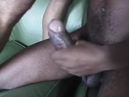 Трапы Порно Массивный транссексуал с массивный хуй секс видео