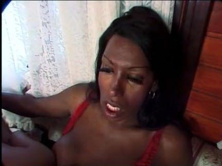 Травести Порно Черное дерево транс трахает ее bff секс видео
