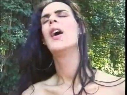 Шимейлы Порно Фотограф, который любит трансвеститов секс видео