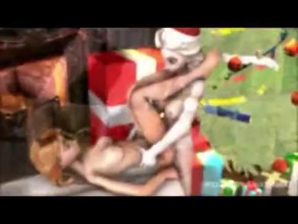 Шмели Порно Смешивание и спички часть 1 секс видео
