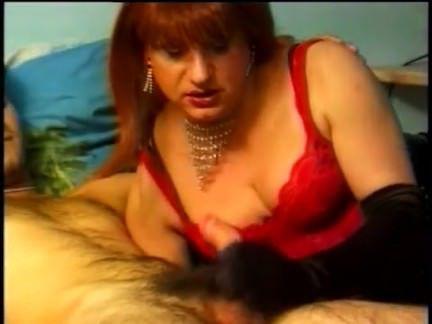 Ледибои Порно Пухлые трансексуалы сосет и трахается секс видео