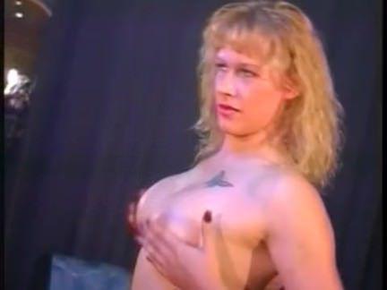 Трапы Порно ТС прибил рыжую с ремешком-на секс видео