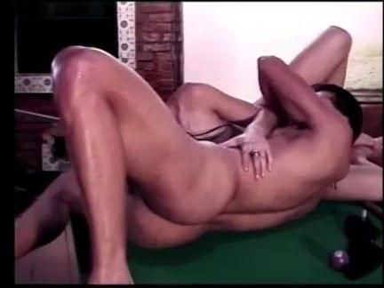 Трансы Порно Трансексуалы с маленькими сиськами едет хуй секс видео