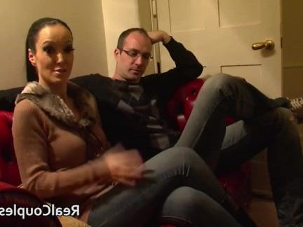 Шмели Порно Кудрявый жена в ПВХ с трансвестит муж секс видео