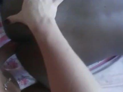 Трапы Порно таттьяна Торрес секс видео