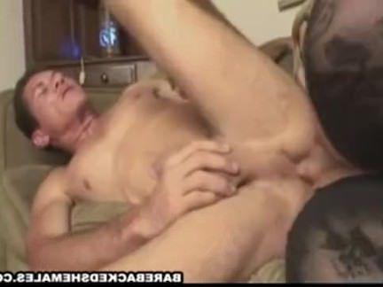 Гермафродиты Порно Без Седла Секс Хардкор Транс Анальный Трахал секс видео