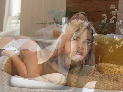 Трапы Порно Кэрол Пенелопа-Изготовление секс видео