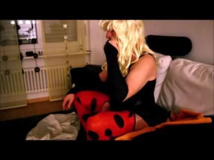 Транни Порно Трансвеститы Секс секс видео