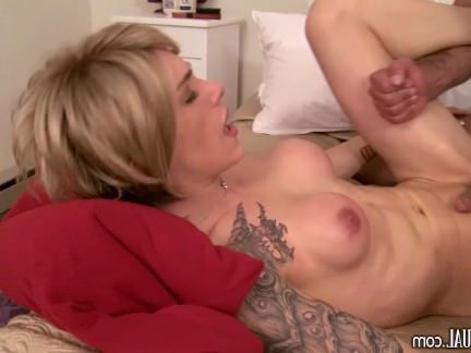 Шимейлы Порно Ц Нина Лоулесс эротические Assfucking с парнем секс видео
