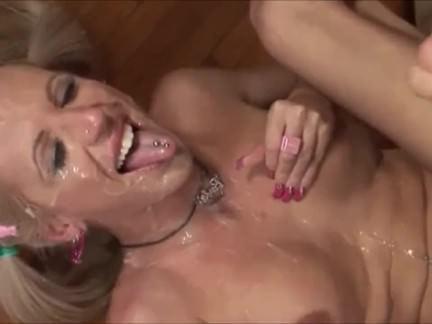 Шмели Порно Трансвеститы самостоятельно лица-компиляция секс видео