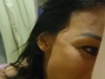Ледибои Порно София Валенса chupando секс видео