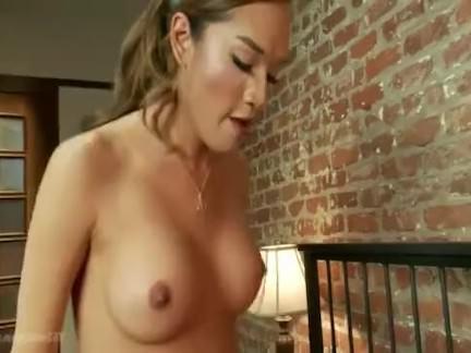 Транссексуалы Порно Топ 10 Транссексуал Топы секс видео