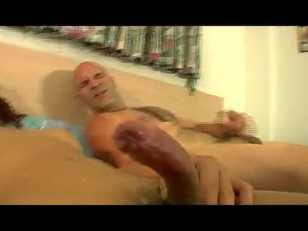 Трансвеститы Порно Прекрасный молодой транс сосание для a нагрузка секс видео