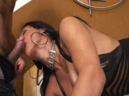 Травести Порно Транссексуал с навыки секс видео