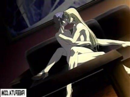 Транссексуалы Порно Хентай Девушка Трахал От За По Транссексуал секс видео