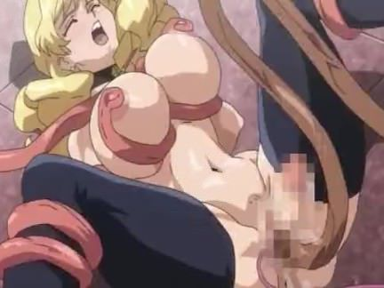 Травести Порно Космический пират Сара 04 секс видео