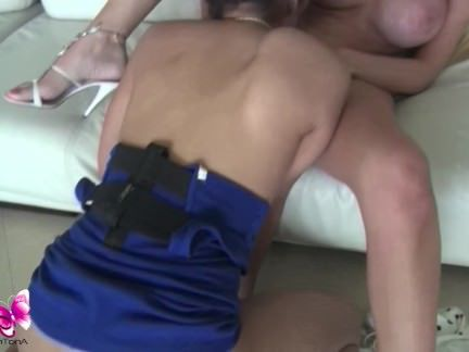 Ледибои Порно Ана Манчини и Кира Верга озорной удовольствие секс видео