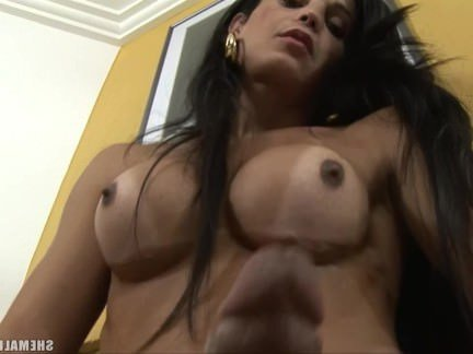 Шмели Порно АМАНДА СОЛО секс видео