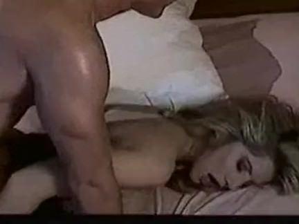 Транни Порно ГЕРМАФРОДИТЫ секс видео