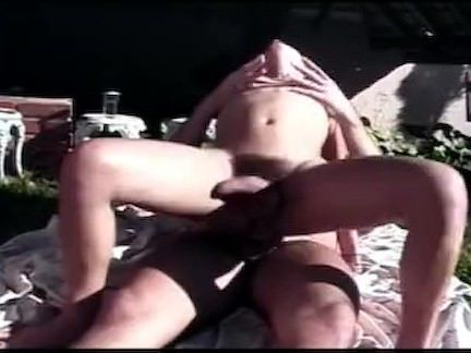Гермафродиты Порно Транссексуал секс на открытом воздухе секс видео