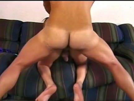 Шмели Порно Транссексуал ворон треск секс видео