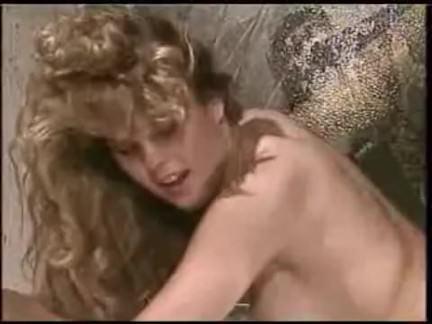Транссексуалы Порно Гермафродиты секс видео