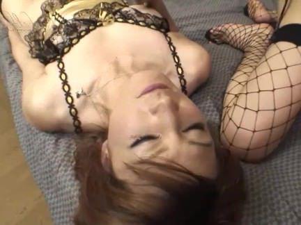 Транссексуалы Порно Азиатские Транссексуалы секс видео