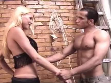 Шимейлы Порно Грязная блондинка сука секс видео