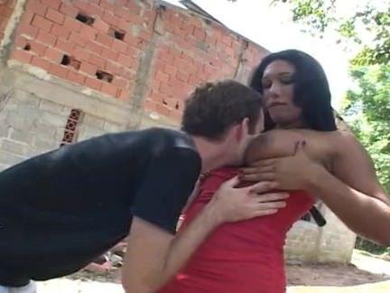 Трансвеститы Порно Латинские орехи секс видео