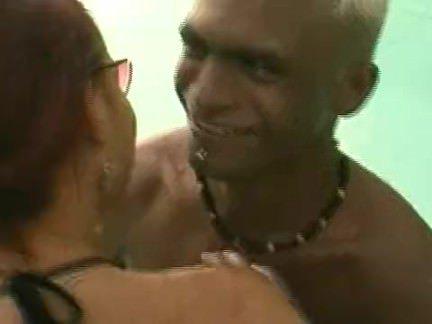 Трансы Порно Insaziabili Существо 1 секс видео