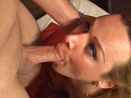 Гермафродиты Порно Транссексуалы Walkiria любит сосать секс видео