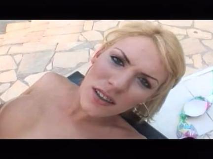 Шимейлы Порно Милый транссексуал трахал секс видео