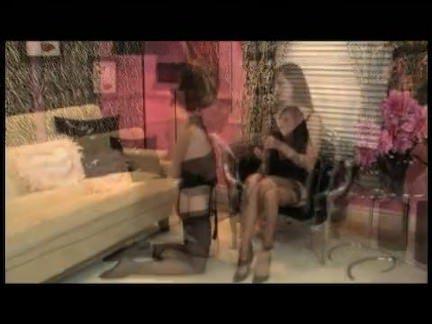 Шмели Порно Сиси Человек Шлюха Руководство секс видео