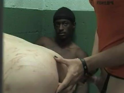 Ледибои Порно shb часть 4 секс видео