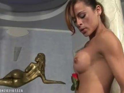 Шимейлы Порно КАМИЛА СМИТ СОЛО 2 секс видео