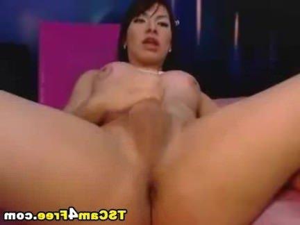 Шмели Порно Сексуальный грудастая большой хуй транс секс видео