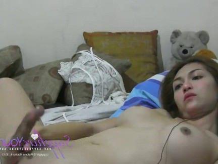 Травести Порно Сапфир молодой является роговой секс видео