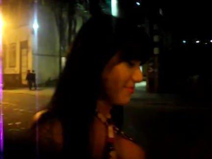 Трапы Порно Бьянка Бьянкини — Бразильский Тгапѕехбыл секс видео