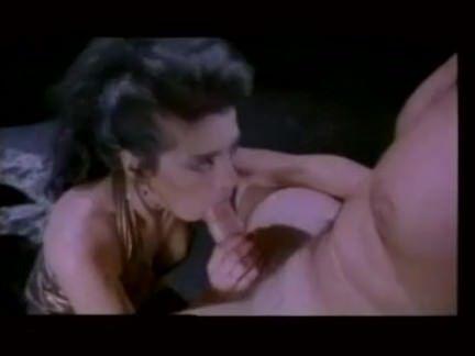 Травести Порно Ариана классический и горячий секс видео