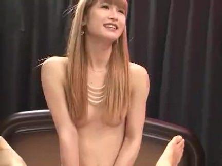 Шимейлы Порно Джей 609м Newhalf секс видео
