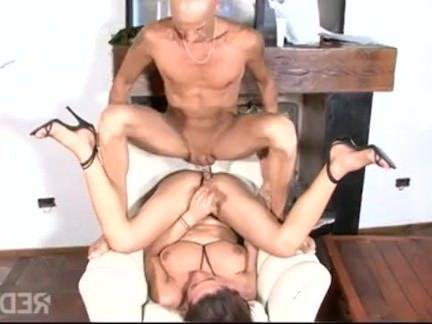 Транссексуалы Порно Мужики ебут лучшее секс видео