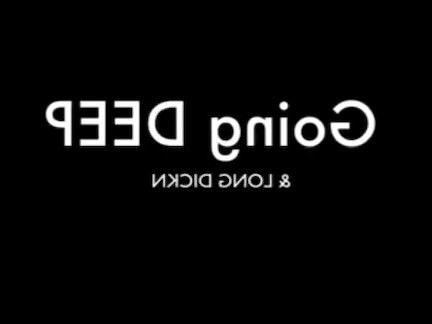 Ледибои Порно Травести-Морена-де-пау-Гранди секс видео
