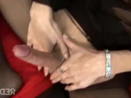 Шимейлы Порно Фетиш транс фут кончил является удивительно секс видео