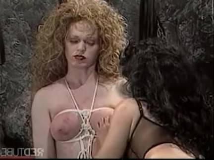Шимейлы Порно Транссексуал получает жесткий удар секс видео