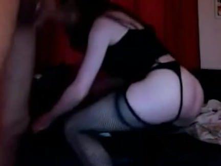 Трансвеститы Порно Анальный чертов тормозной девушка в очках секс видео