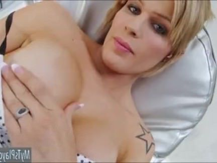 Ледибои Порно Транс Тропикана проанализированы красотка Катрина секс видео