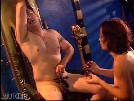 Травести Порно Транссексуал пытки роговой парень секс видео